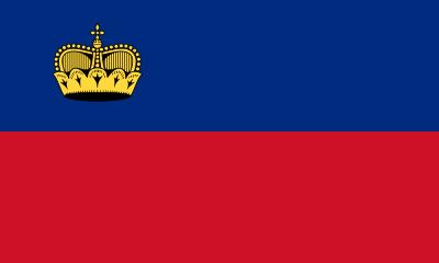 Liechtenstein Life Expectancy At Birth 2017