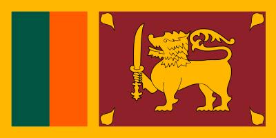 Sri Lankan Ru Exchange Rates 2020